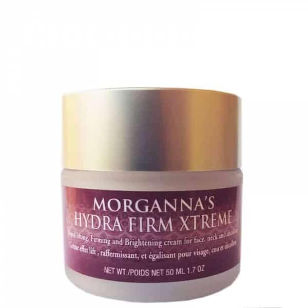 Morganna's Hydra Firm Xtreme