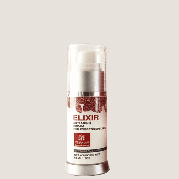 elixir-header