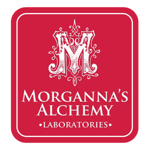 Morganna's Alchemy Skin Care