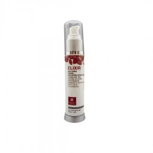 elixir anti aging cream