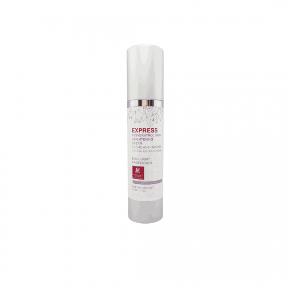 express age spot remover