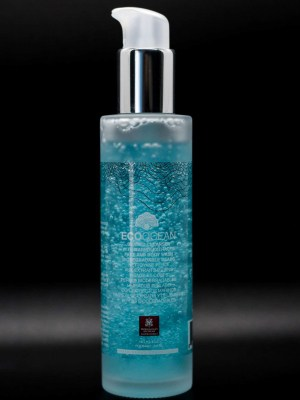 eco ocean cleanser