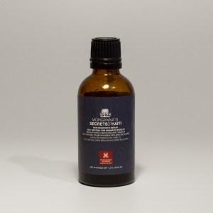 morgannas secrets of haiti hair regrowth serum