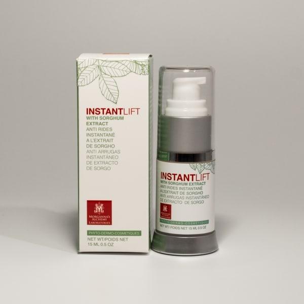 instant lift