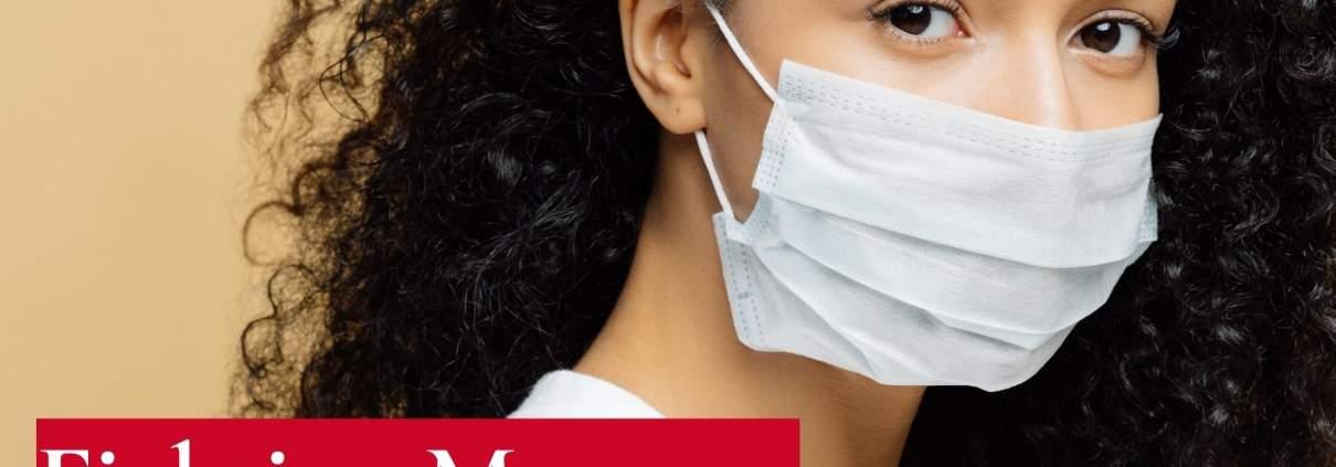 8 steps for fighting mascne