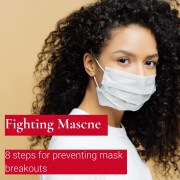 8 steps for fighting mascne