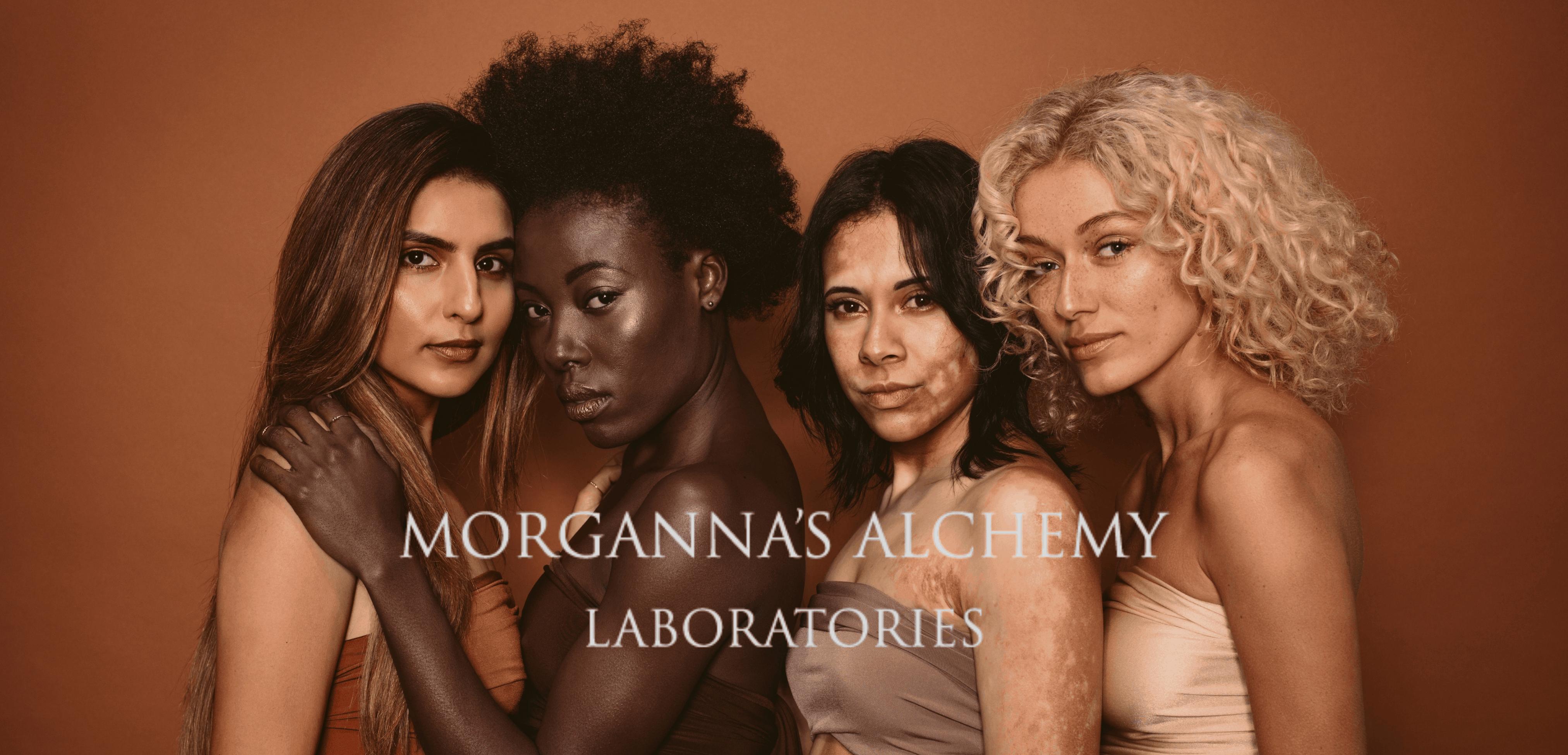 inclusive skin care